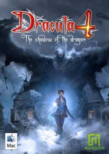 Dracula 4 - The Shadow of the Dragon.jpg