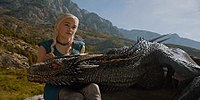 Game of Thrones-S04-E01-Dragon.jpg
