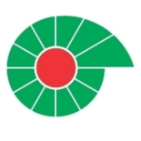 Oman development Logo.png