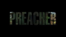Preacher Intertitle.png