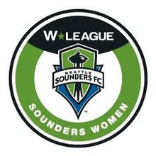 Seattle Sounders Women logo.jpeg
