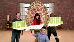 NewGirlintertitle.png