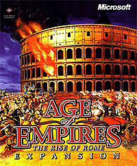 Age of Empires TRoRC.jpg