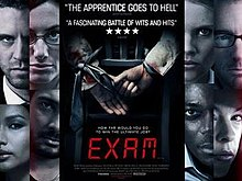 Exam-movie.jpg