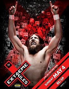 Extreme Rules Poster.jpg