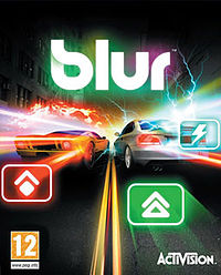 Blur (video game).jpg