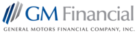 GM Financial Logo.png