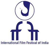 International Film Festival of India Official Logo.png
