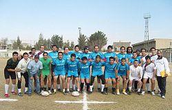 Setaregan team.JPG