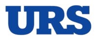 The logo of URS Corporation.png