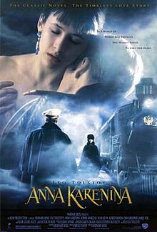 Anna Karenina 1997 Movie Poster.jpg