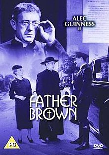Father Brown FilmPoster.jpeg