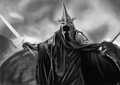 Witch king of angmar by jleonardk-d60wuie.png