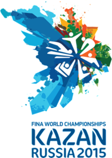 2015 World Aquatics Championships logo.png