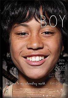 Boy2010movieposter.jpg