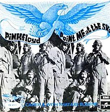 Point Me atThe Sky-PF-1968.jpg