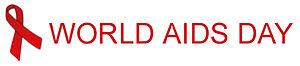 WAD banner.jpg