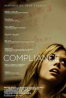 Compliance Movie Poster.jpeg