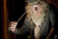Dumbledoregambon.jpg