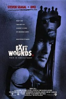 Exit Wounds (movie poster).jpg