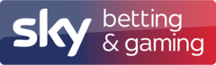 Sky Betting and Gaming company logo.png