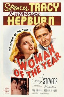 Woman-of-the-year-1942.jpg
