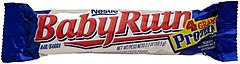 Baby-Ruth-Wrapper-Small.jpg