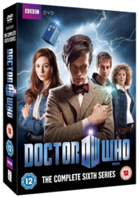 Doctor Who Series 6.png