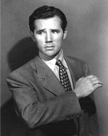 Howard Duff.jpg
