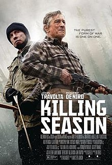 Killing Season film poster.jpg