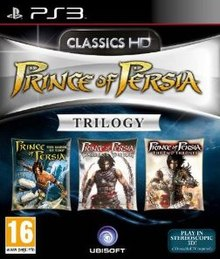 Prince of Perisa Trilogy cover.jpg