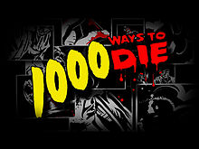 1000-ways-to-die.jpg