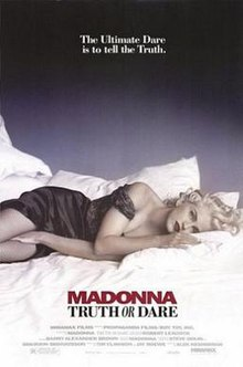 Madonna truth or dare poster.jpg
