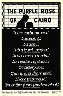 Rosa-purpura-do-cairo-poster02.jpg