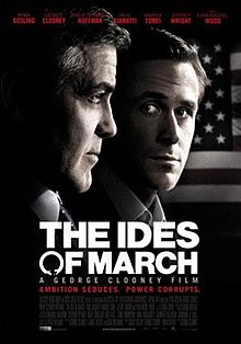 The Ides of March Poster.jpg