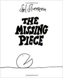 The missing piece English hardcover.jpg