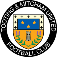 Tooting & Mitcham United F.C. logo.png