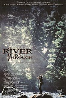 A river runs through it cover.jpg