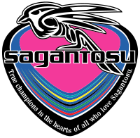 Sagan Tosu.svg