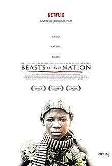 Beasts of No Nation poster.jpg