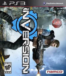 Inversion coverart.jpg