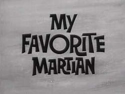 My Favorite Martian title.jpg