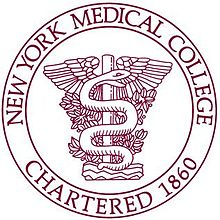 NYMC-Color-Seal.jpg