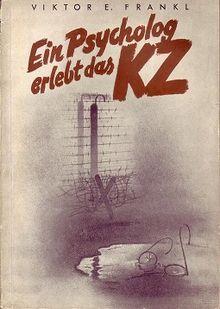 https://upload.wikimedia.org/wikipedia/fa/thumb/c/cf/Trotzdem_Ja_zum_Leben_sagen_(Viktor_Frankl_novel)_cover.jpg/220px-Trotzdem_Ja_zum_Leben_sagen_(Viktor_Frankl_novel)_cover.jpg