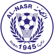 Al-Nasr Sports Club.png