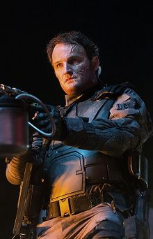 John Connor (Jason Clarke).jpg