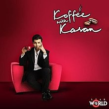 Koffee with Karan.jpg