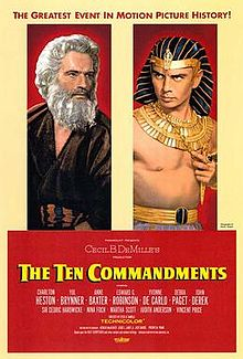 Image Result For New Religious Movies
