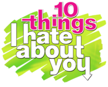 10 things -logo.PNG