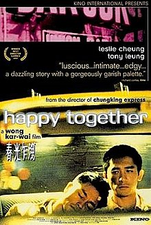 Happy Together poster.jpg